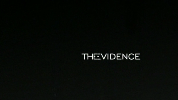 the_evidence_tv_series